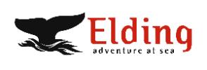 Elding